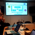 european commission review